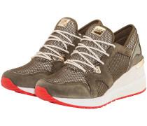 Scout Sneaker | Damen