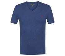 T-Shirt Custom Fit | Herren