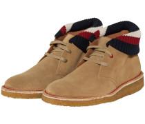 Desert Boots | Herren (40;41;42)