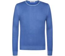 Cashmere-Pullover | Herren (48;56;58)