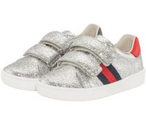 Mädchen-Sneaker   Mädchen (24;25;26)