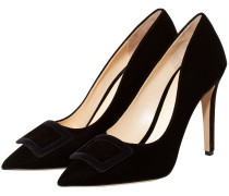 Aneto Pumps | Damen