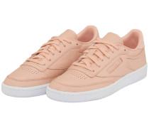 Club Classic C85 Sneaker | Damen