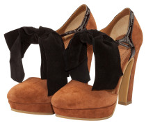 Pumps | Damen (38;39;41)