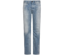 Razor Jeans Slim Fit | Herren