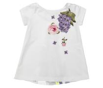 Mädchen-T-Shirt | Mädchen (140;152;164)