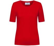Cashmere-Pullover   Damen