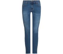 Jeans | Damen (36;38;42)