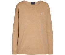 Pullover | Damen (L;S;XS)