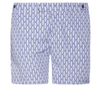 Surf Board Badeshorts Tailored | Herren