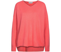 Cashmere-Pullover | Damen (M;S;XS)