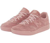 WRT300 Sneaker | Damen