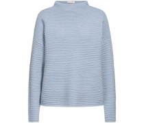 Florence Pullover | Damen (M;S;XS)