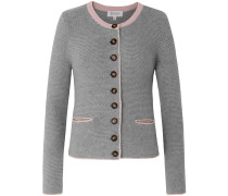 Strickjacke | Damen