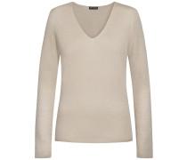 Roxbury Cashmere-Pullover   Damen