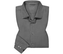 Leinenhemd Tailor Fit | Herren