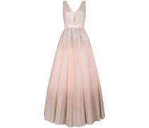 Romy Abendkleid