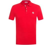 Polo-Shirt | Herren (L;M;S)