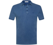 Polo-Shirt | Herren (L;S;XXL)