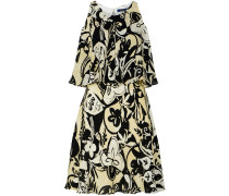 Kleid | Damen (2;8;10)
