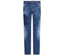 Cool Guy Jeans | Herren