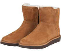 Abree Mini Boots | Damen (37;38;39)