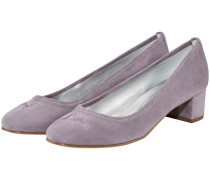 Trachten-Pumps | Damen
