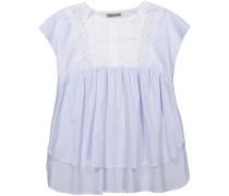Mädchen-Bluse | Mädchen (8;14;16)
