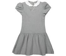 Mädchen-Kleid   Mädchen (104;116;128)