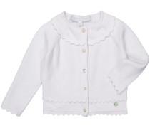 Baby-Strickjacke | Unisex (62;68;74)