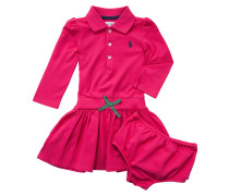 Baby-Kleid   Unisex