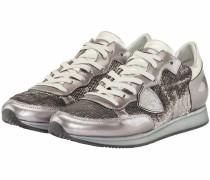 Tropez Sneaker | Damen (37;38;39)