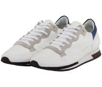 Chlu Sneaker | Herren