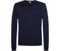 Cashmere-Pullover | Herren (48;50;54)