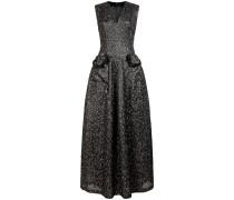 Momo14 Abendkleid