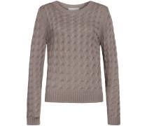 Pullover | Damen (L;M;S)
