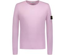 Pullover | Herren (M;XL;XXXL)