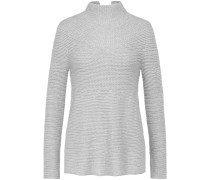 Cashmere-Pullover | Damen (34;40;42)