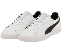 Clyde Sneaker | Herren