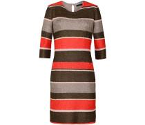 Kleid | Damen (38;40;44)