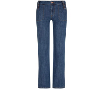 Jeans | Damen