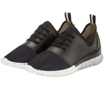 Avelle Sneaker | Damen