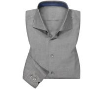Casualhemd Tailor Fit | Herren