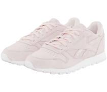 Classic Sneaker | Damen