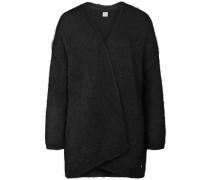 Pullover   Damen (L;M;S)