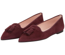Ella Loafer | Damen (37;38;39)