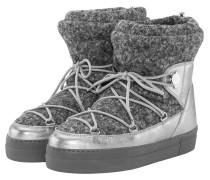 Ynnaf Boots | Damen