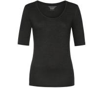 Soft Touch T-Shirt | Damen