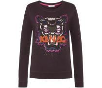 Sweatshirt   Damen (L;S;XL)