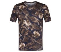 T-Shirt | Herren (L;M;S)